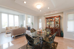 7280 Broadmoor Blvd Richmond-large-006-19-Dining Room-1500x1000-72dpi.jpg