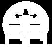 ServiceIT_PNG_Big.png