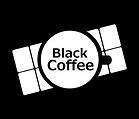 blackcoffee.png