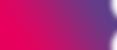 portfolio-contour.png