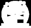 SiteWeb_PNG_Big.png