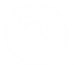 Wordpress_PNG_Big.png