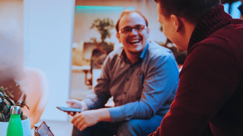 Sales-en-meeting.jpg