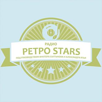 radio2_logo.png