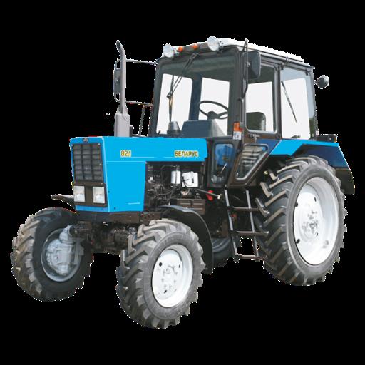 трактор.png