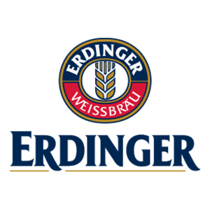 Erdinger.png