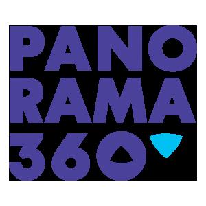 панорама.png