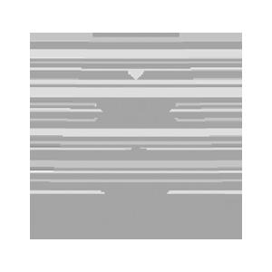 акку.png