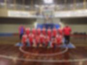 Torneo di Firenze _Meeting e Tigullio un