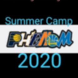 Dal 6 al12 Lglio 2020.jpg