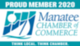 2020 Chamber Proud Member Logo_WEB VERSI