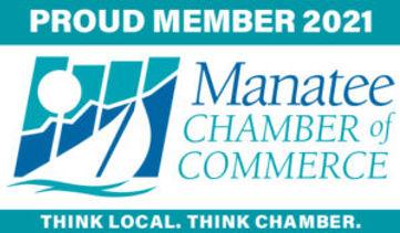 2021-Chamber-Proud-Member-Logo-300x175.jpg