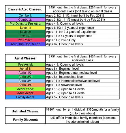 Fall 2020 Schedule 1.jpg