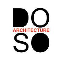 DOSO Architecture logo_lowres_rosso.jpg