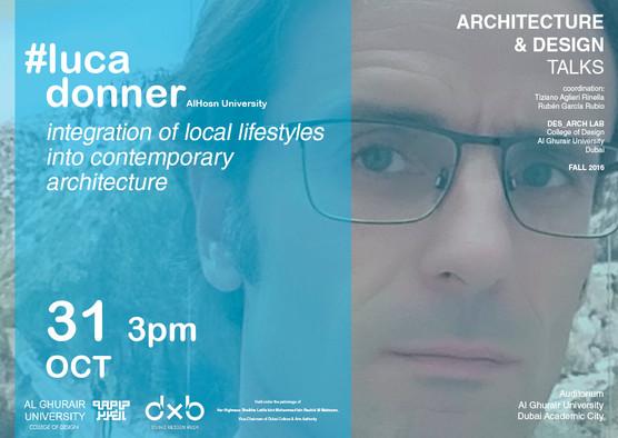 2016_architecture talk poster_luca.jpg