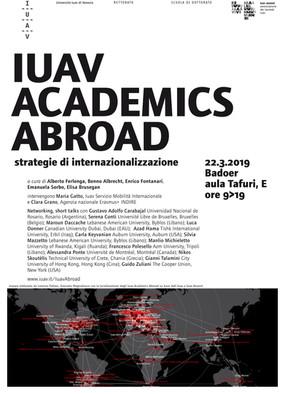 2019_Iuav-academics-abroad.jpg