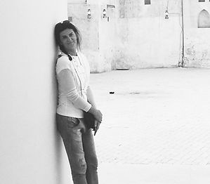 Francesca portrait.jpg