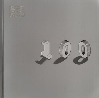 100 Architects.jpg
