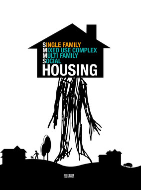 SMMS-HOUSING.jpg