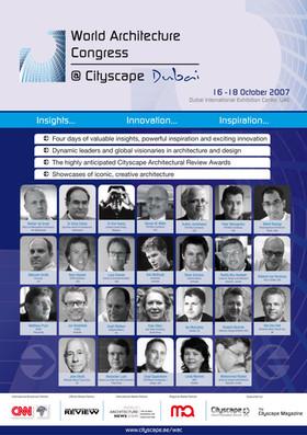 2007_WAC-Brochure.jpg