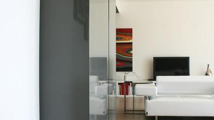 s1 apartment
