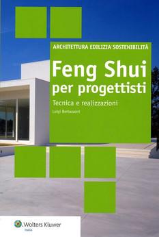 Feng Shui.jpg