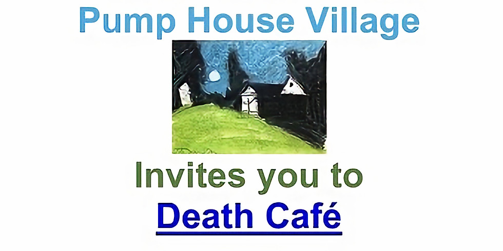 Death Cafe (2)