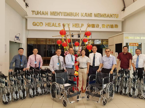 RCP Wheelchair project.jpg