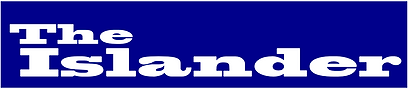 TheIslander-logo.png
