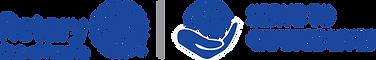 RC-Penang logo w Theme blue.png