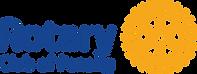 Rotary Club Of Penang