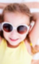 hHypnose für Kinder bei Einschlafproblemen