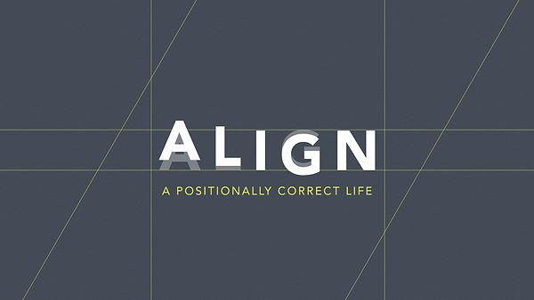 Align_Title.jpg
