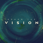 Renew-The-Vision_Social-Media-Image.png