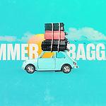 Summer Baggage copy.jpg