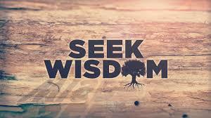 Ask the Elders!!!