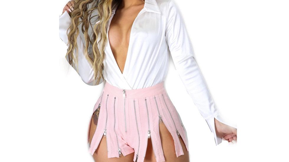 Oh Honey Shorts