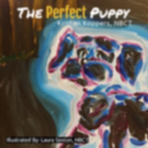 theperfectpuppy-KK-front.png