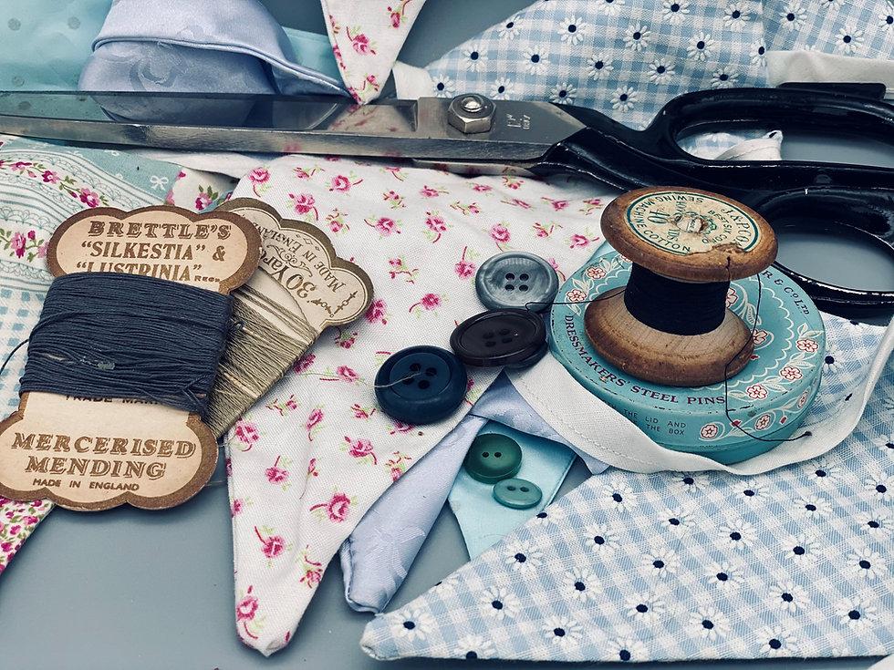 Vintage sewing.jpg