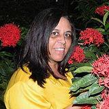 Catarina Nascimento.jpg
