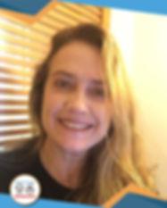 Maria Beatriz.jpg