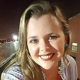 Debora Sanjuan.jpg