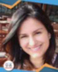 Hediane Maria Vieira.jpg