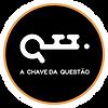 logo-a-chavedaquestao.png