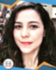 Juliana Giordani.jpg