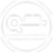 logomarca_circulo.png