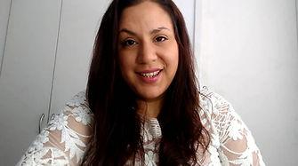 Ana Paula Cerviz