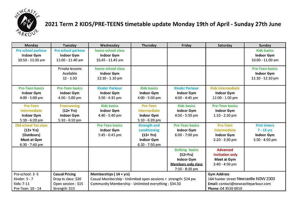 Term 2 2021 1.1 timetable -page-001.jpg