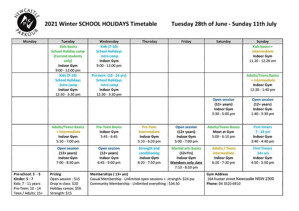 2021 winter school holiday timetable2.0-1.jpg