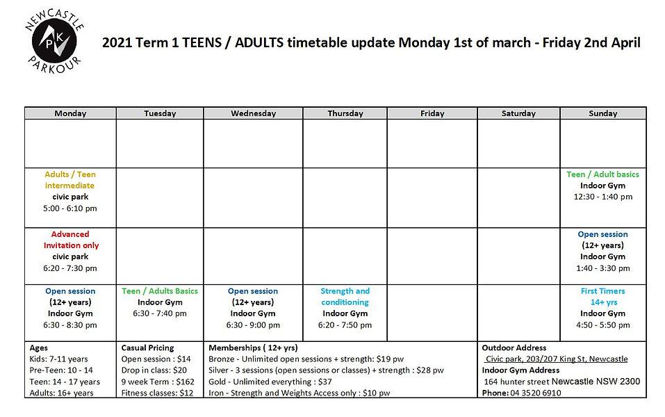 term 1 2021 adults timetable.JPG